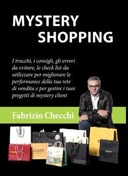 libro-mystery-shopping